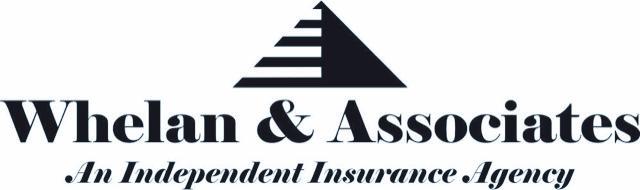 Whelan & Associates